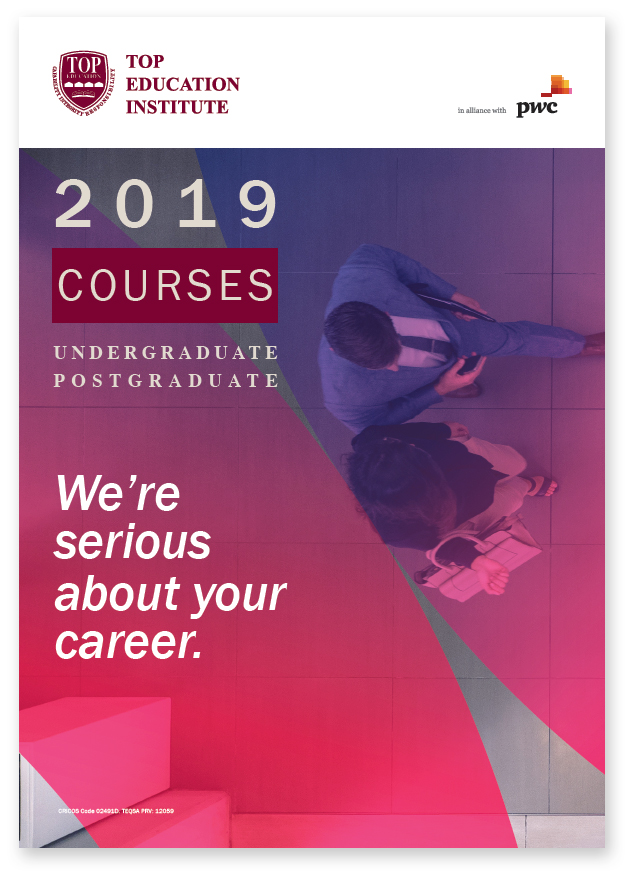 Course-Guide-Cover