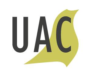 UAC-transparent-logo